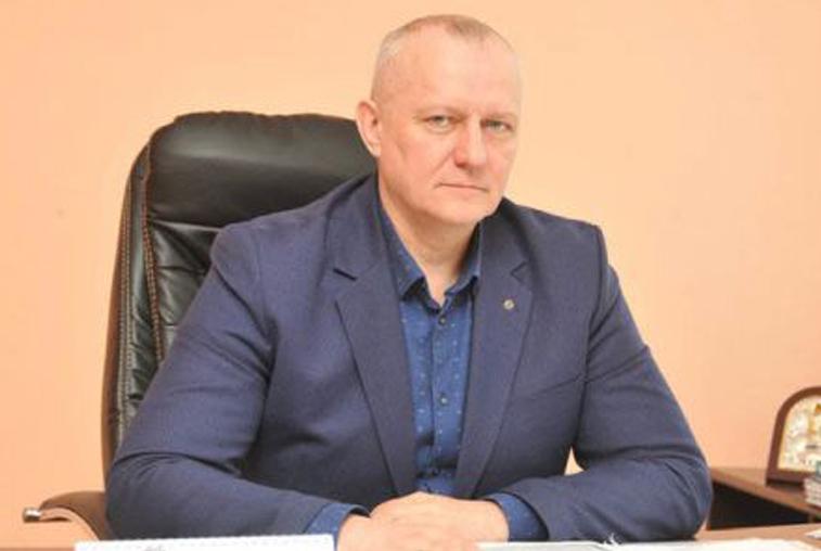 Уголовное дело в отношении Юрия Романова передано в суд
