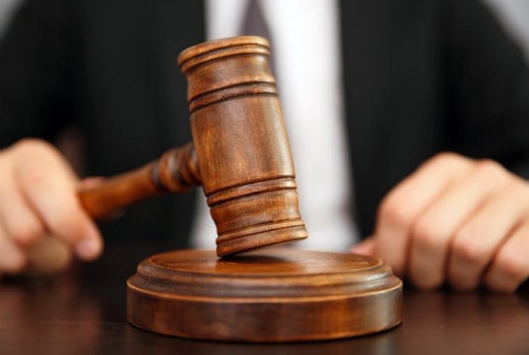 Несовершеннолетнюю мать из Белогорска приговорили к обязательным работам