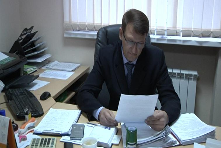 Экс-главу Циолковского приговорили к шести годам лишения свободы