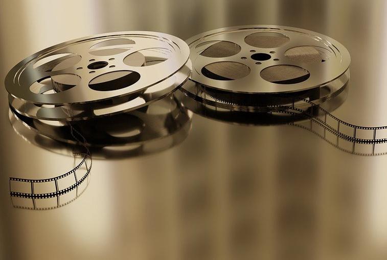 Фестиваль японского кино пройдет в Благовещенске