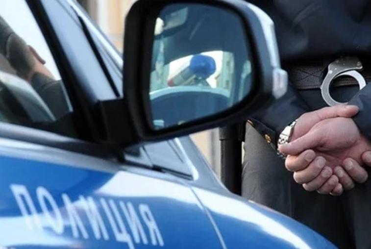 Благовещенского студента обвиняют в двойном убийстве