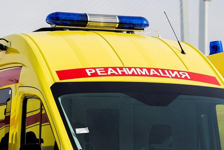 Водитель автобуса сбил насмерть шестилетнего ребенка – возбуждено уголовное дело