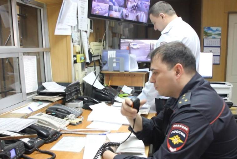 Областная прокуратура отметила снижение количество наркопреступлений