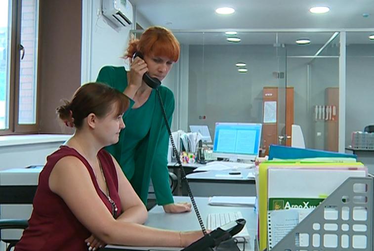 Низкая процентная ставка: В Приамурье заработала микрокредитная компания для предпринимателей