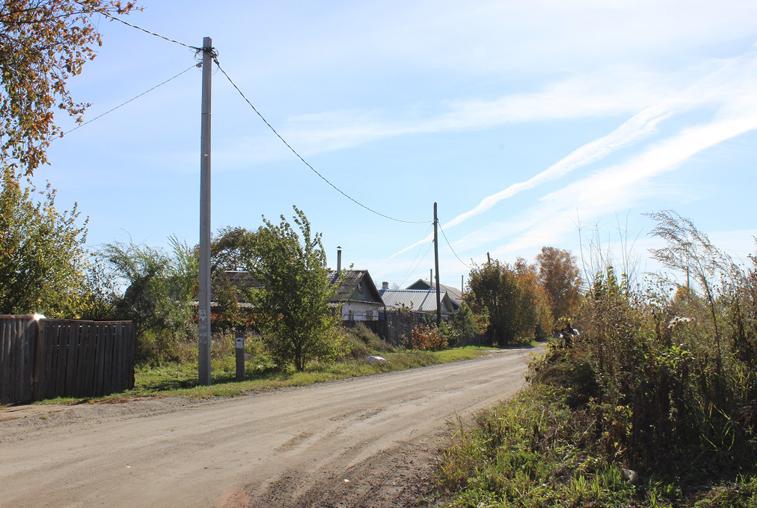 «Ростелеком» подключил новые точки Wi-Fi в амурских селах