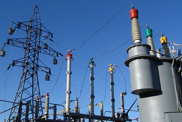 30% от начисления: пострадавшие от стихии амурчане получили льготу на электроэнергию