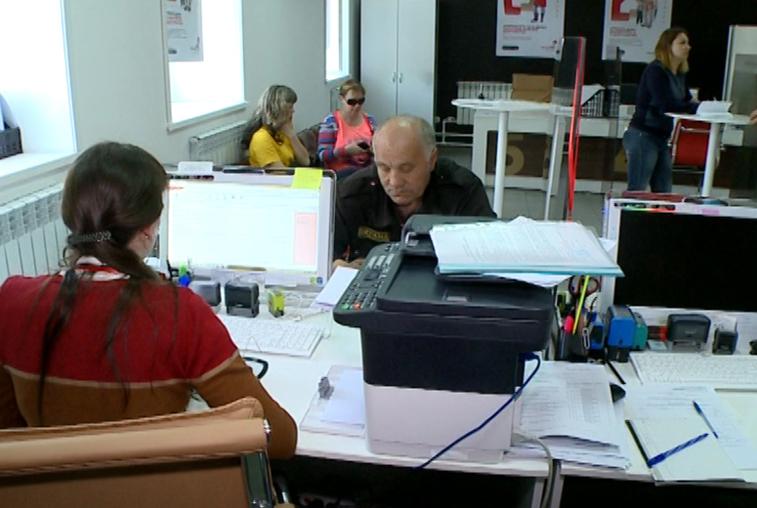 Амурские гектарщики подают отчеты в местные администрации об использовании своих наделов