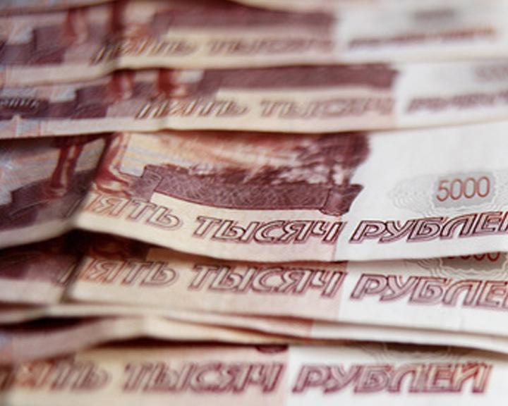 В Приамурье на развитие образовательной сферы в 2020 году выделено почти 12 млрд рублей