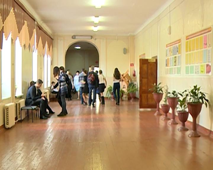Недетский конфликт: Прокуратура разбирается в обстоятельствах случившегося в благовещенской школе №2