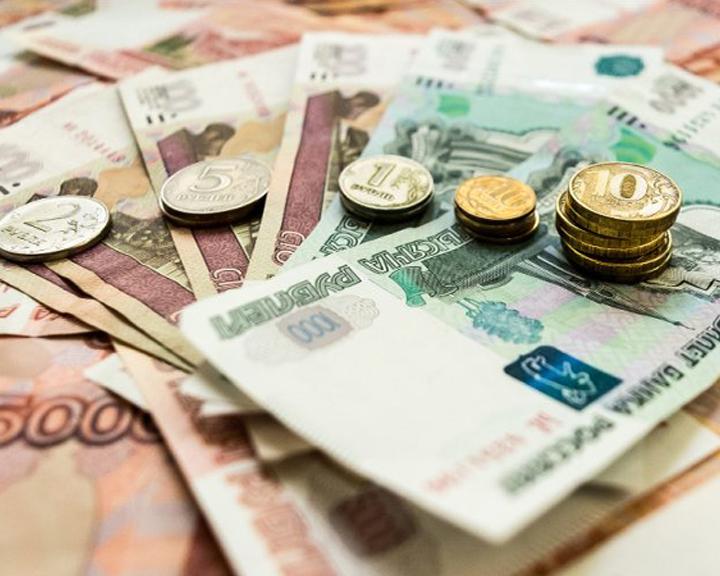 Около 20 млн рублей получат амурские активисты на свои социально значимые инициативы