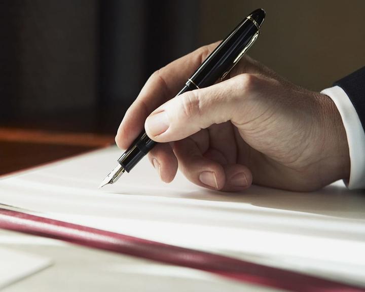Амурские парламентарии внесут поправки в закон об образовании