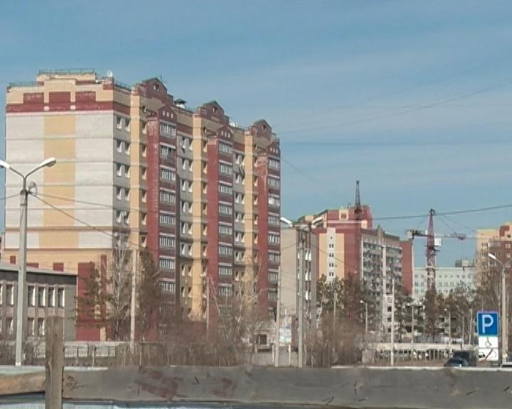 Жителям ДВ смогут выдать до 140 тысяч ипотечных кредитов под 2%