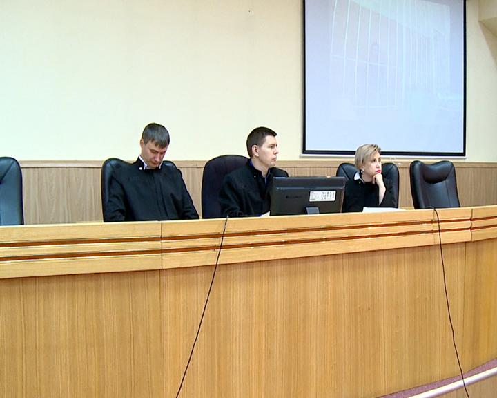 2 года вместо 6: Виктории Бойко, обвиняемой в покушении на убийство мужа, смягчили меру наказания