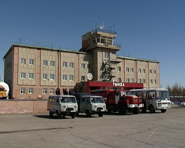 Иркутск-Тында-Иркутск: Авиакомпания «Ангара» открыла продажу билетов по новому маршруту