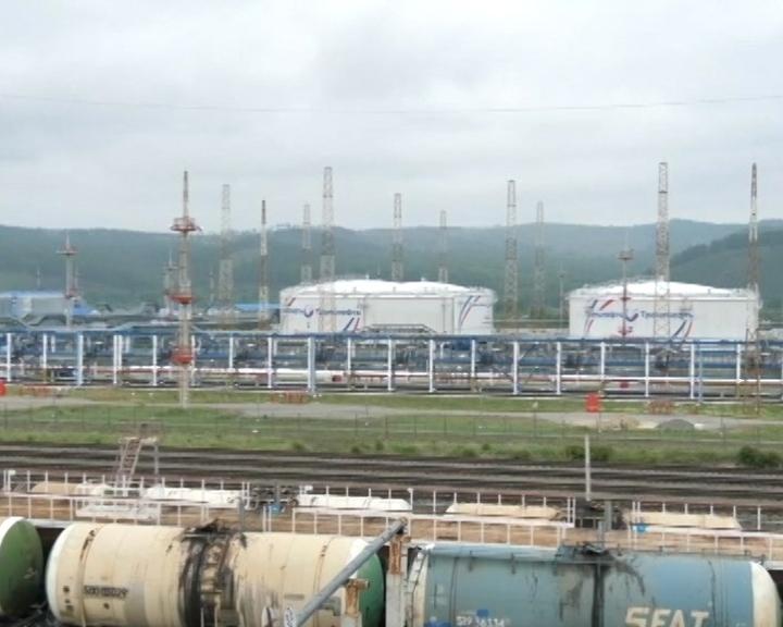 Японская компания «Марубени» будет закупать метанол с будущего завода в Сковородино