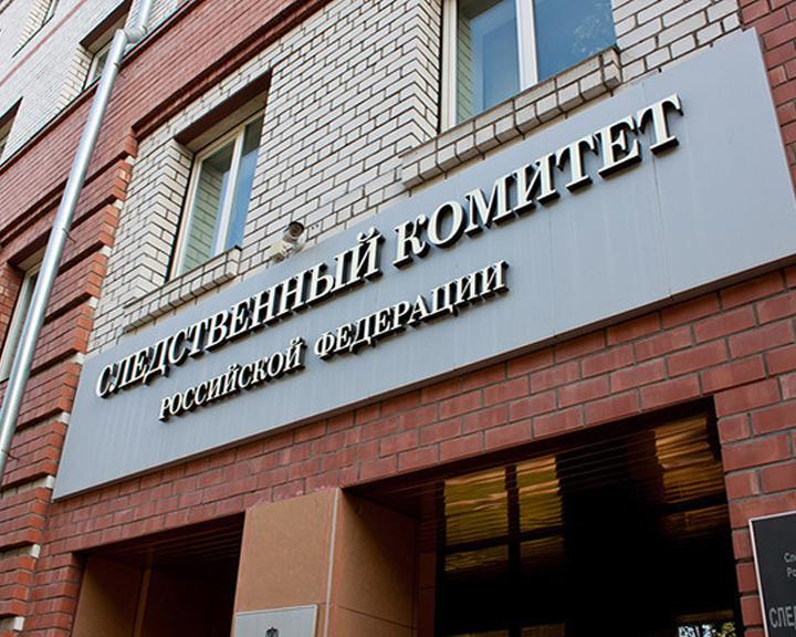 Задержаны двое мужчин, подозреваемых в убийстве главы Новобурейского