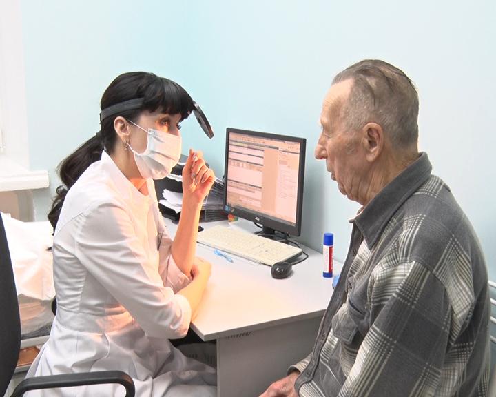 Пневмония наступает: В Приамурье растёт число заболевших воспалением лёгких