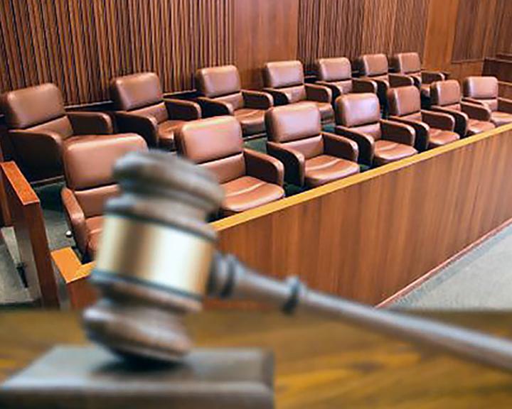 В благовещенском городском суде впервые пройдет заседание с присяжными