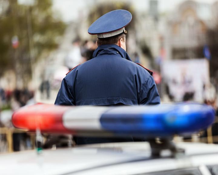 ДТП как способ заработать: Благовещенцев наказали за автоподставы