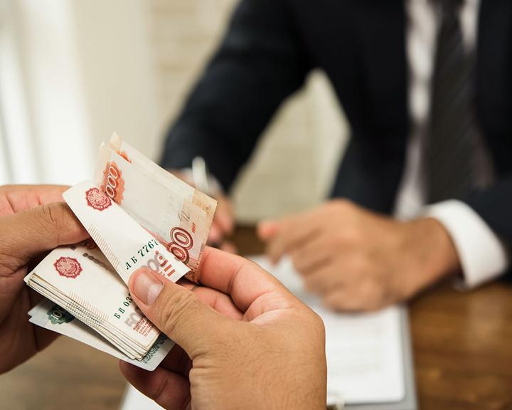 Амурские бизнесмены стали реже жаловаться на административное давление и коррупцию