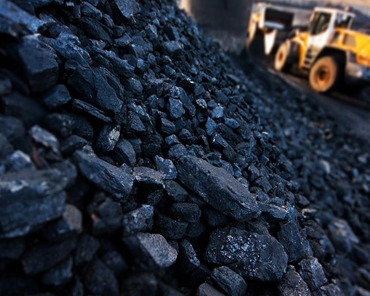Запасы некоторых видов топлива превышают установленную норму в Приамурье