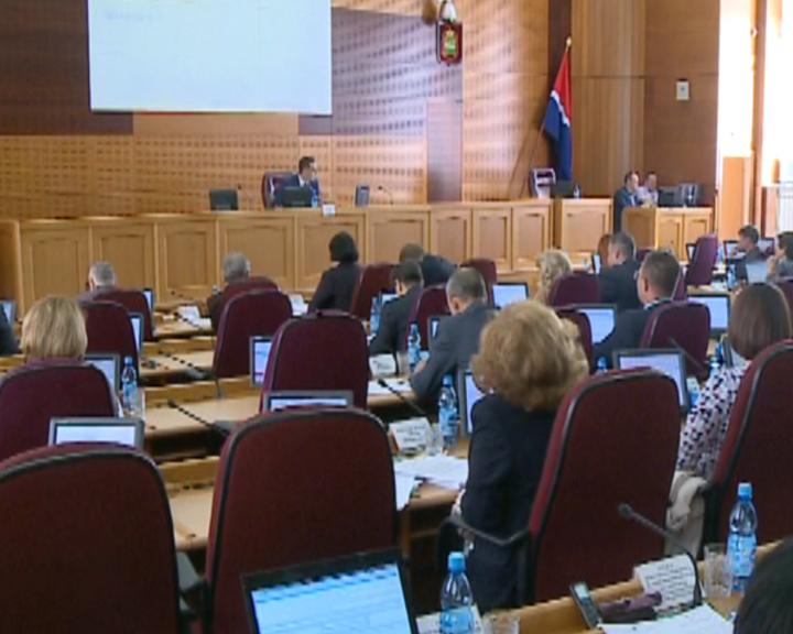 Амурчане могут принять участие в обсуждении областного бюджета на следующий год