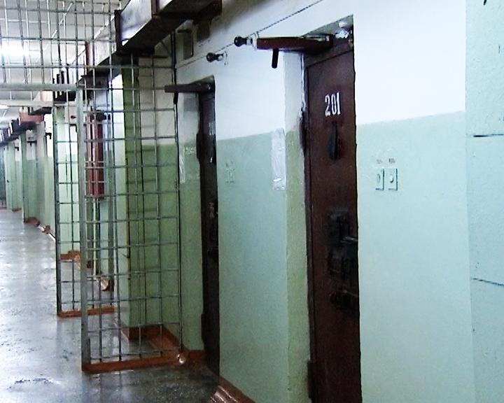 Четверо жителей Белогорска осуждены за вымогательство