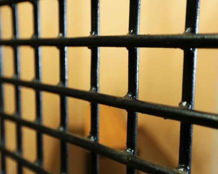 52-летнюю амурчанку приговорили к 5 годам лишения свободы за мошенничество