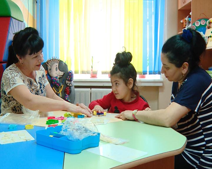 Больше 31 млн рублей потратило амурское Минсоцзащиты за 2 года на помощь детям, находящимся в трудной жизненной ситуации