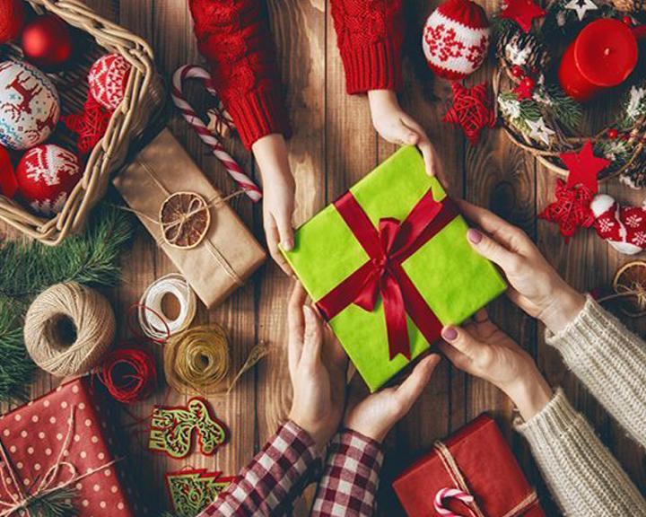 «Подари тепло»: В Благовещенске стартовала новогодняя благотворительная акция