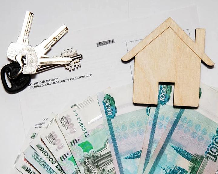 Дмитрий Медведев подписал постановление о старте льготной ипотеки под 2% для жителей ДВ