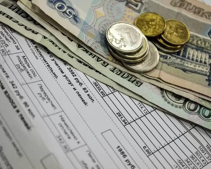 В Приамурье с июля 2020 года поднимется плата за электроэнергию и газ