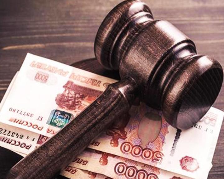 После стрельбы в благовещенском колледже ЧОП «Сириус-А» оштрафовали на 100 тысяч рублей