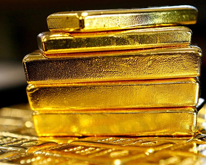Носки, наполненные золотом: В Приамурье осудили жителя Липецкой области за незаконное хранение драгметаллов