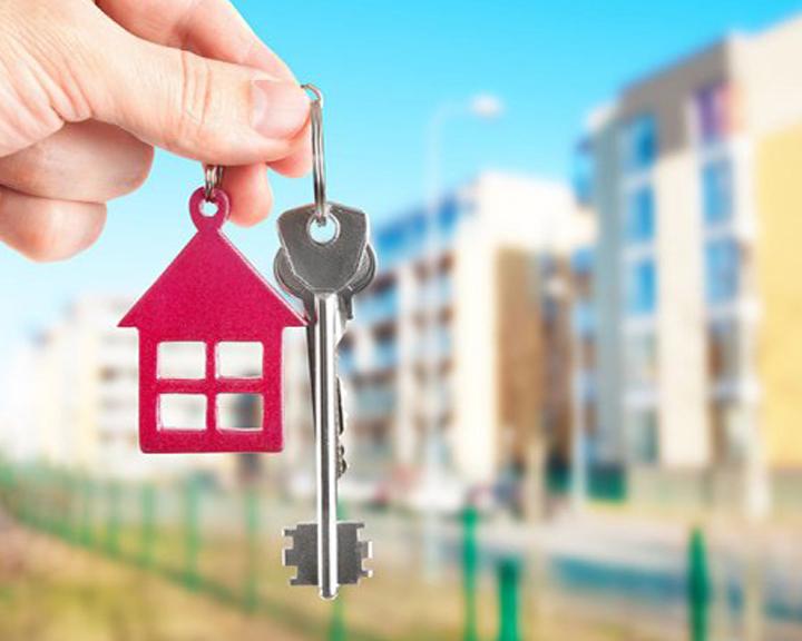 19 амурчан уже получили одобрение на «Дальневосточную ипотеку»