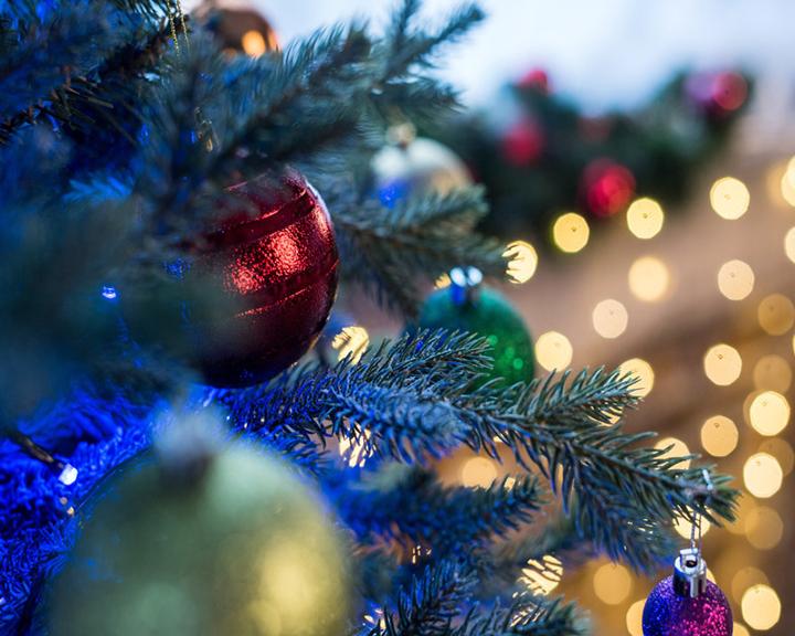 Губернатор области интересуется у амурчан, стоит ли сделать 31 декабря выходным днем