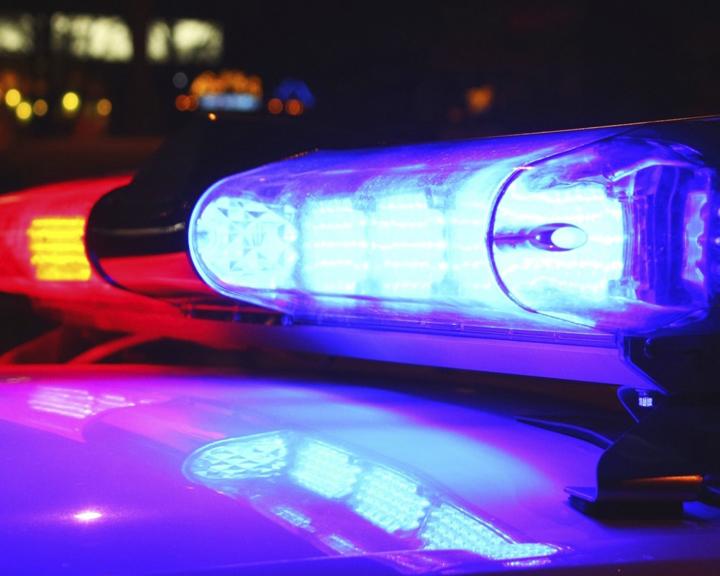 Водитель автомобиля в Благовещенске сбил троих школьников