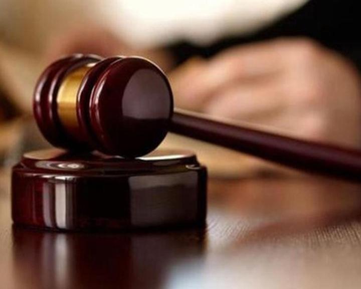 Экс-мэра Свободного и руководителя приюта «Дружок» приговорили к реальным срокам заключения