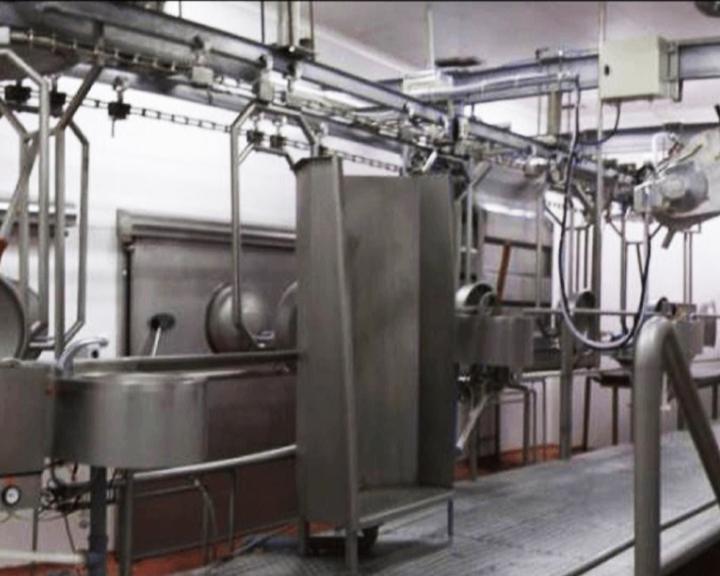 Для чего нужны ужесточенные требования к амурским производителям мяса?