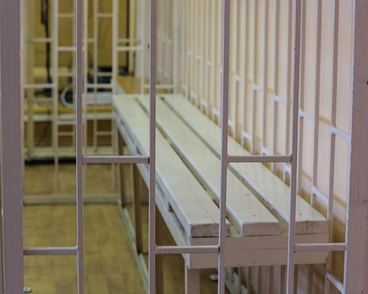 С того света на скамью подсудимых: лжеутонувшего преступника ждёт 9 лет тюрьмы