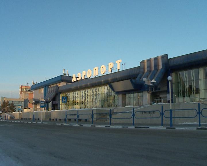 В Комсомольск-на-Амуре теперь можно прилететь из Благовещенска