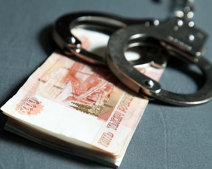 Солидный тюремный срок грозит гражданину, пытавшемуся подкупить судебного пристава