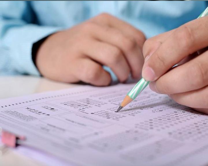 Как школьники смогут получить федеральный грант в размере 125 тысяч руб.