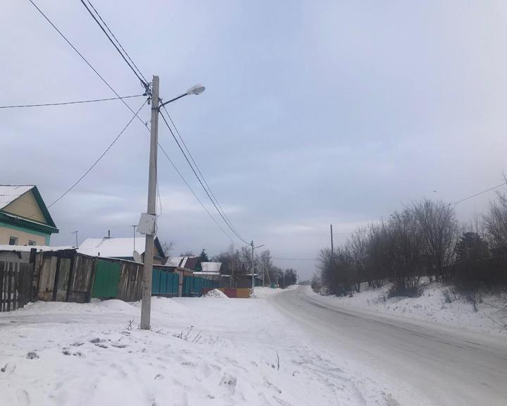 В Белогорске «Ростелеком» подключил жителей частного сектора к высокоскоростному интернету
