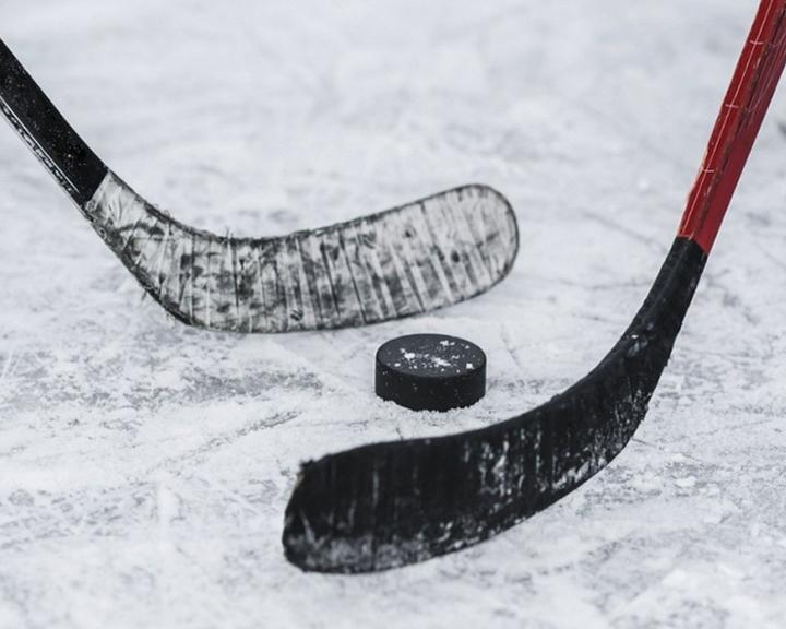 Уверенный старт: Амурские хоккеисты выиграли первые встречи «Содружества 2020»