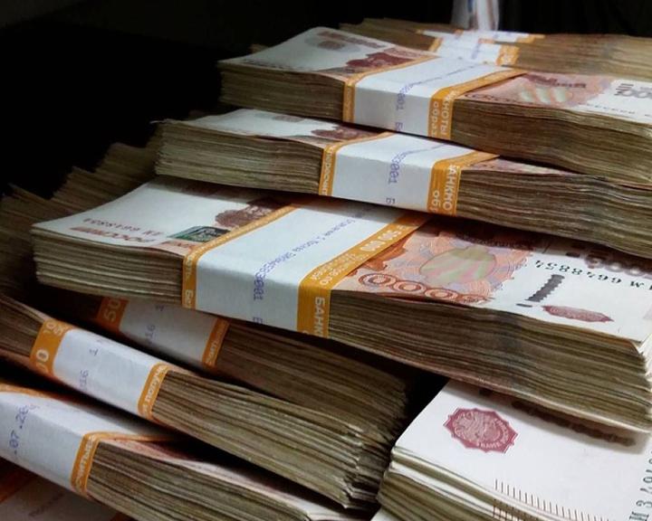 До 10 лет тюрьмы грозит сотруднице банка в Сковородинском районе за кражу