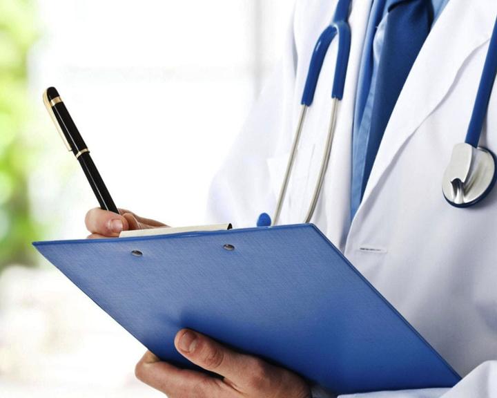 В Амурской области размер единовременной выплаты по программе «Земский доктор» увеличен вдвое