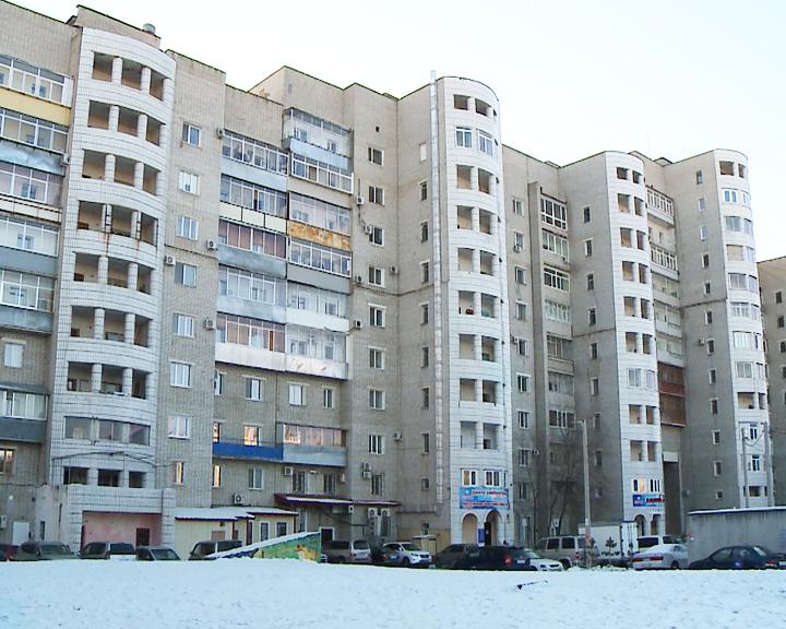 Фонд капремонта области в этом году приведёт в порядок больше 200-т многоквартирных домов