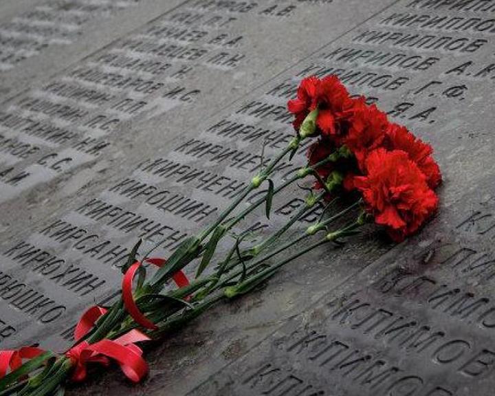 Расскажи о своем герое! Амурчане могут увековечить память о родственниках-участниках Великой Отечественной войны