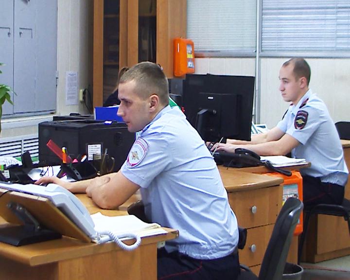 Амурские правоохранители зарегистрировали больше 19,5 тысяч преступлений за минувший год